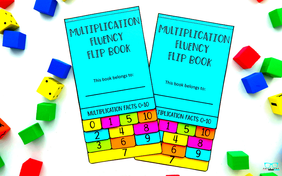 the-best-selling-multiplication-facts-flip-book-2
