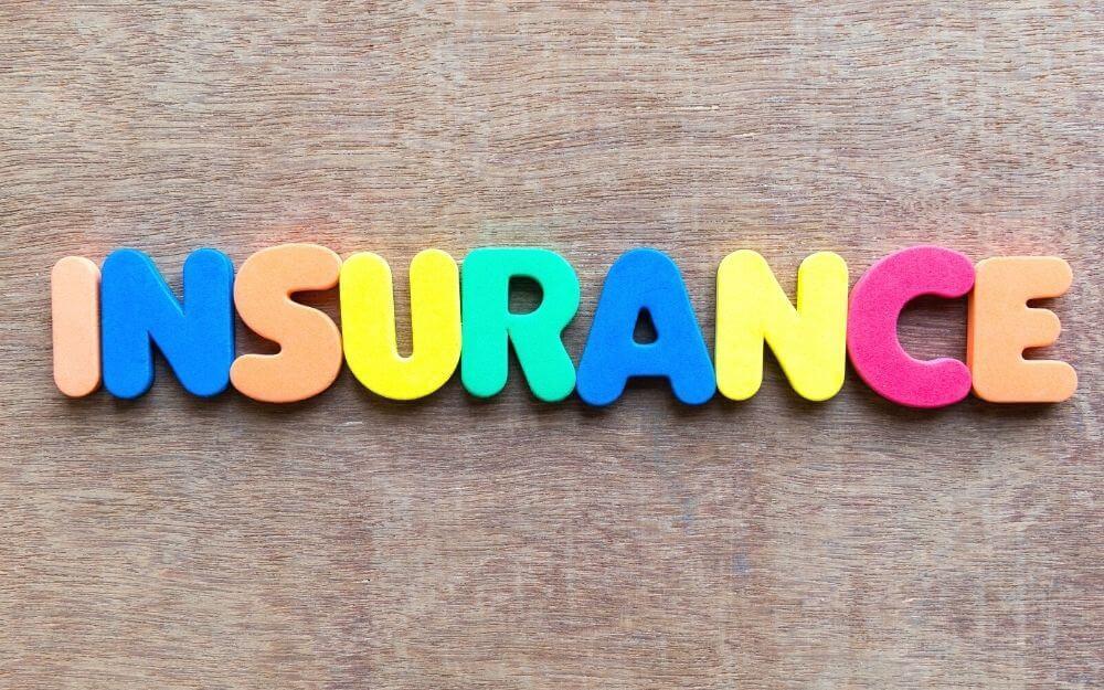how to start homeschooling with homeschool insurance ideas