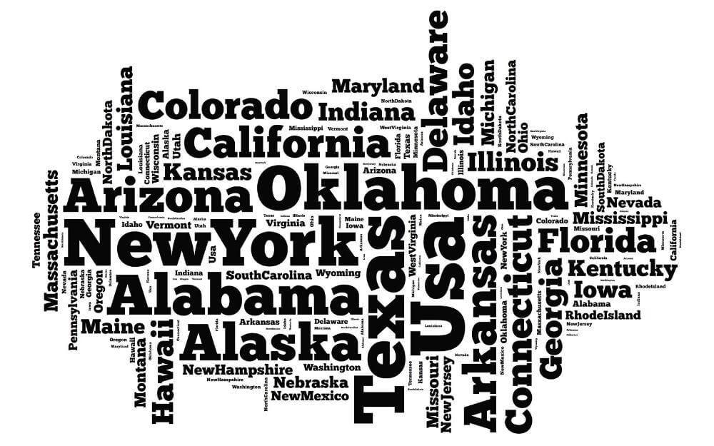 know the homeschool laws in your state